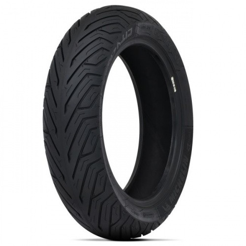 PNEU MICHELIN 120/70-10 54L CITY GRIP RREINF