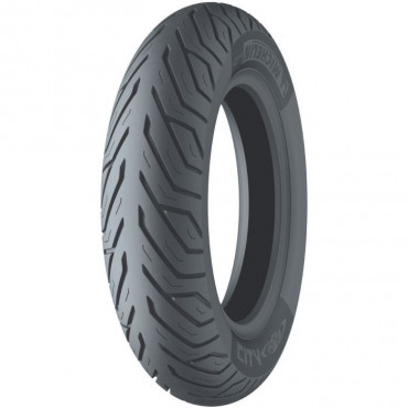 PNEU MICHELIN 120/70-12 51P CITY GRIP GT F