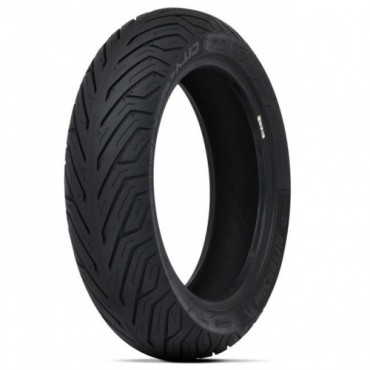 PNEU MICHELIN 130-70/13 M/C 63P CITY GRIP RRF