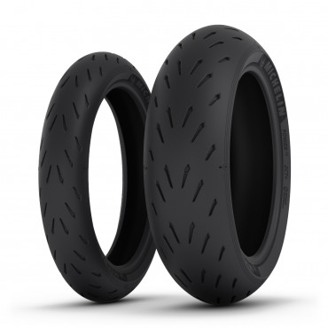 PNEU MICHELIN 120/70ZR17 58W POWER RS F