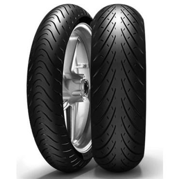 PNEU METZELER 120/70ZR17 58W ROADTEC 01 MHW F (motos lourdes)
