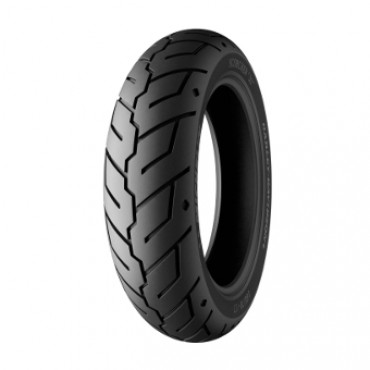 PNEU MICHELIN 150/80-16 RF 77H MC SCORCHER31 R