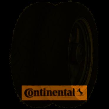 PNEU CONTINENTAL 130/70-13 RF 63P CONTISCOOT