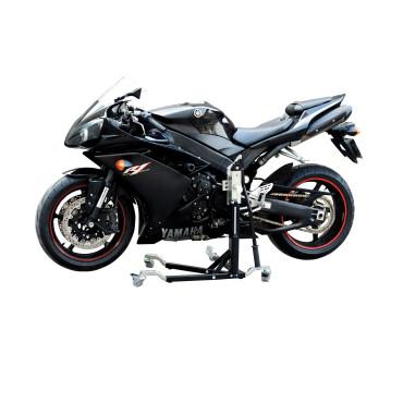 Lève moto centrale pour YAMAHA R1