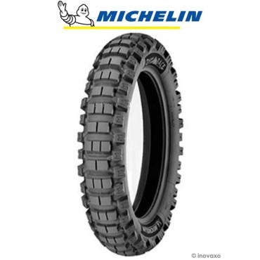PNEU MICHELIN 140/80-18 70R DESERT RACE BAJA TT