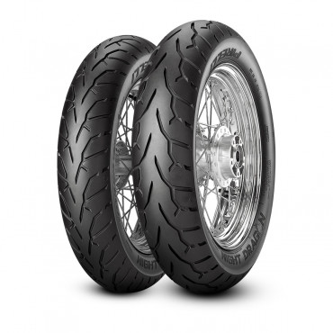 PNEU PIRELLI 180/70 R16 77H NIGHT DRAGON RF F