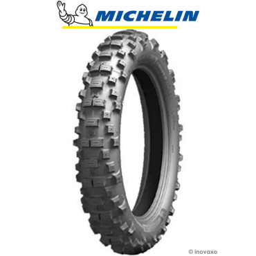 PNEU MICHELIN 140/80-18 70M ENDURO XTREM NHS TT