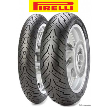 PNEU PIRELLI  110/70-16 52S ANGEL SCOOTER