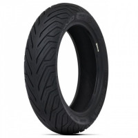 PNEU MICHELIN 140-60/13 M/C 63P CITY GRIP RRF