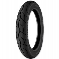 PNEU MICHELIN 130/90-16 RF 73H MC SCORCHER31 F