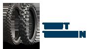pneus moto cross