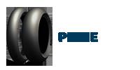 pneus moto piste