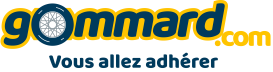Gommard.com